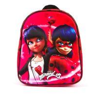 Dječji Ladybug 3D ruksak picture