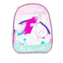 Dječji ruksak s jednorogom picture