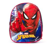 Dječji ruksak Spiderman picture