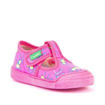 Dječje Froddo papuče za djevojčice picture