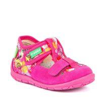 Dječje personalizirane Froddo papuče za djevojčice picture