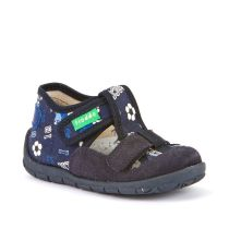 Dječje personalizirane Froddo papuče za dječake picture