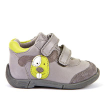 Froddo dječje cipele za prve korake picture