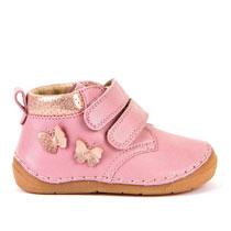 Froddo dječje cipele s dva čičak remenčića za prve korake picture