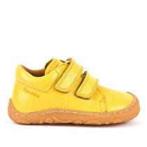 Froddo dječje cipele na čičak za prve korake picture