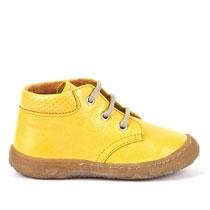 Froddo dječje cipele na vezanje za prve korake picture
