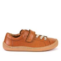 Froddo barefoot dječje cipele picture