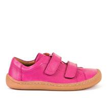 Froddo barefoot dječje cipele na čičak picture