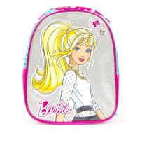 Dječji ruksak Barbie picture