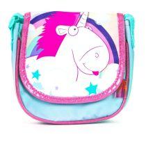 Dječja torba Unicorne picture