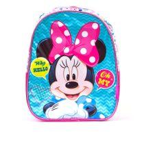 Dječji ruksak Minnie picture