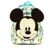 Dječji ruksak Mickey picture