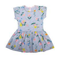 Baby haljina Bird - hrvatski dizajn i proizvodnja picture