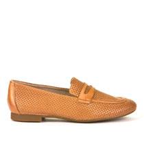 Super Soft ženske cipele Paul Green picture