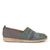 Ženske cipele Josef Seibel picture