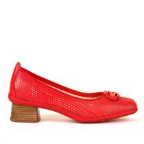 Ženske rupičaste cipele Hispanitas picture