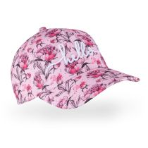 Kapa sa šiltom za djevojčice picture