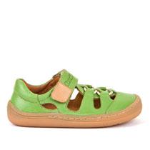 Dječje Barefoot sandale picture