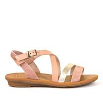Ženske Super Soft sandale Paul Green picture