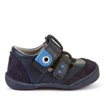 Sandale za dječake picture