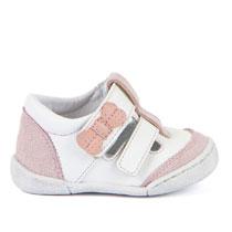 Sandale za djevojčice picture