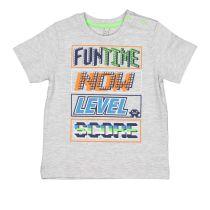 Baby kratka majica za dječake picture