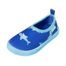 Dječja obuća za vodu s UV zaštitom picture