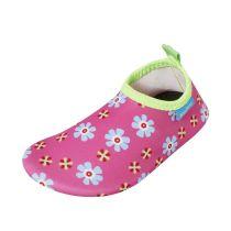 Barefoot dječja obuća za vodu s UV zaštitom picture