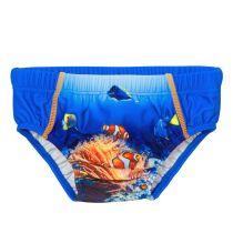 Baby kupaće gaće s UV zaštitom picture