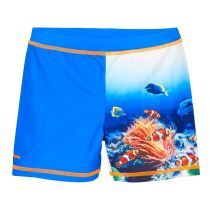 Dječje kupaće bokserice s UV zaštitom picture