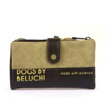 Ženski novčanik Dogsbybeluchi picture
