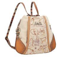 Ženski ruksak i torba Anekke Kenya picture