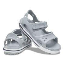 Crocband sandale za dječake picture