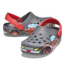 Crocs Truck Band natikače za dječake picture