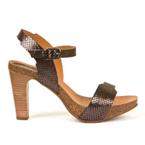 Ženske elegantne sandale Penelope picture