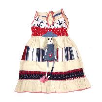 Luma Šarm unikatna haljina žabica picture