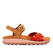 Ženske super fleksibilne sandale picture