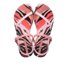 Ipanema fashion ženske sandale picture
