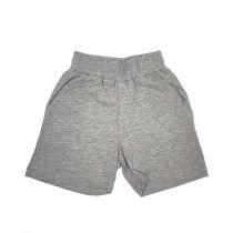 Basic kratke hlače za dječake picture