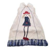 Luma Šarm unikatna haljina picture