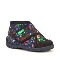 Dječje personalizirane papuče za dječake picture