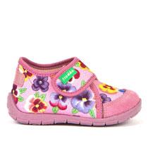 Dječje personalizirane papuče za djevojčice picture