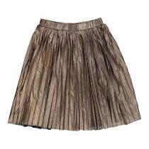 Plisirana suknja za djevojčice picture
