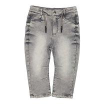 Sive hlače za dječake picture