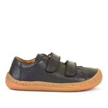 Dječje barefoot cipele Low Tops picture