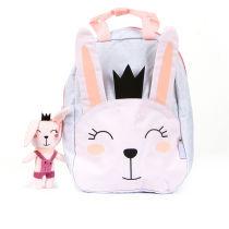 Dječji ruksak s privjeskom picture