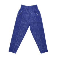 Baby hlače Jeans picture