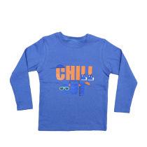 Majica za dječake Sanik picture