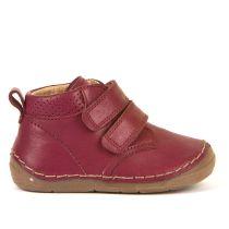 Dječje cipele za prve korake Paix Velcro picture