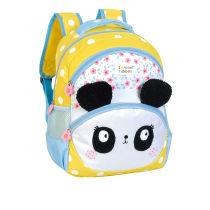 Dječji ruksak Panda picture